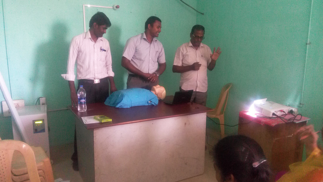 firstaid1-25-2